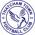 Thatcham Town FC U18 vs. Ascot United U18 Allied