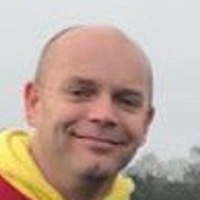 Mark Bremner