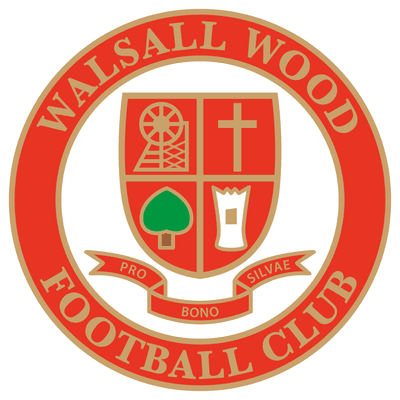Tobias Hayles-Docherty Joins Walsall Wood on Loan
