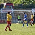 Oliver and Thompson ensure race for promotion runs into the final week.