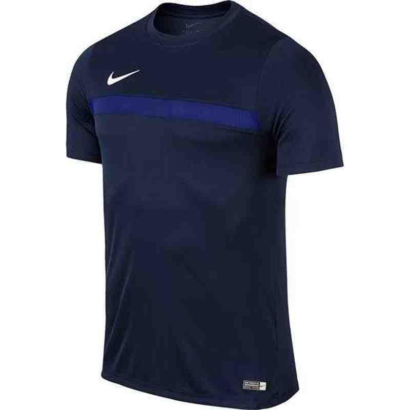 Oakwood Football Club - Training Kit