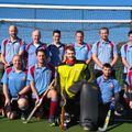 Men's 1st XI lose to University of Exeter F 2 - 6