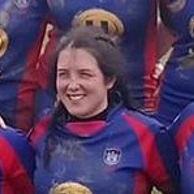 Felicity Dunn