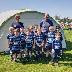 Whitchurch Festival 2019