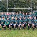 North Walsham RFC Ltd vs. Bury