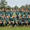 Under 13s beat Crusaders/Beccles Tri Fixture