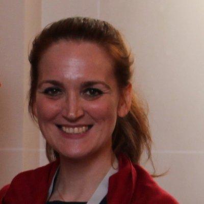 Sophie Ghibaudo