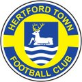 Bedfont Sports 3 - 3 Hertford Town