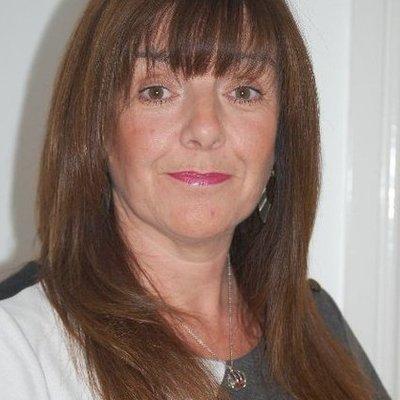 Jackie Price