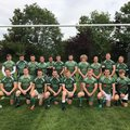 Saxons win Cambs Cup Semi final.