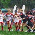 HKU Sandy Bay RFC Mini Festival