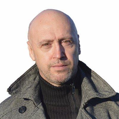 Gavin Aplin