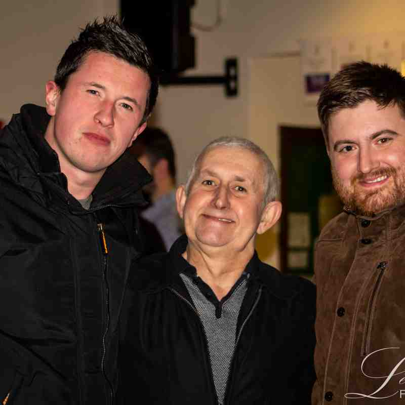 Six Nations Beer Festival 2019