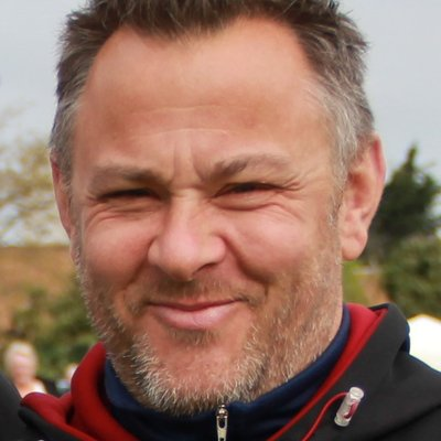 Eugene O'Herlihy