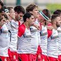 McSorleys Match Report - Premiership Round 6