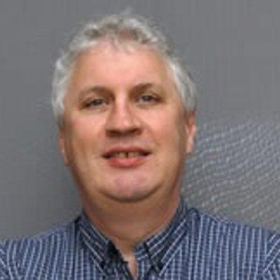 Paul Trigg