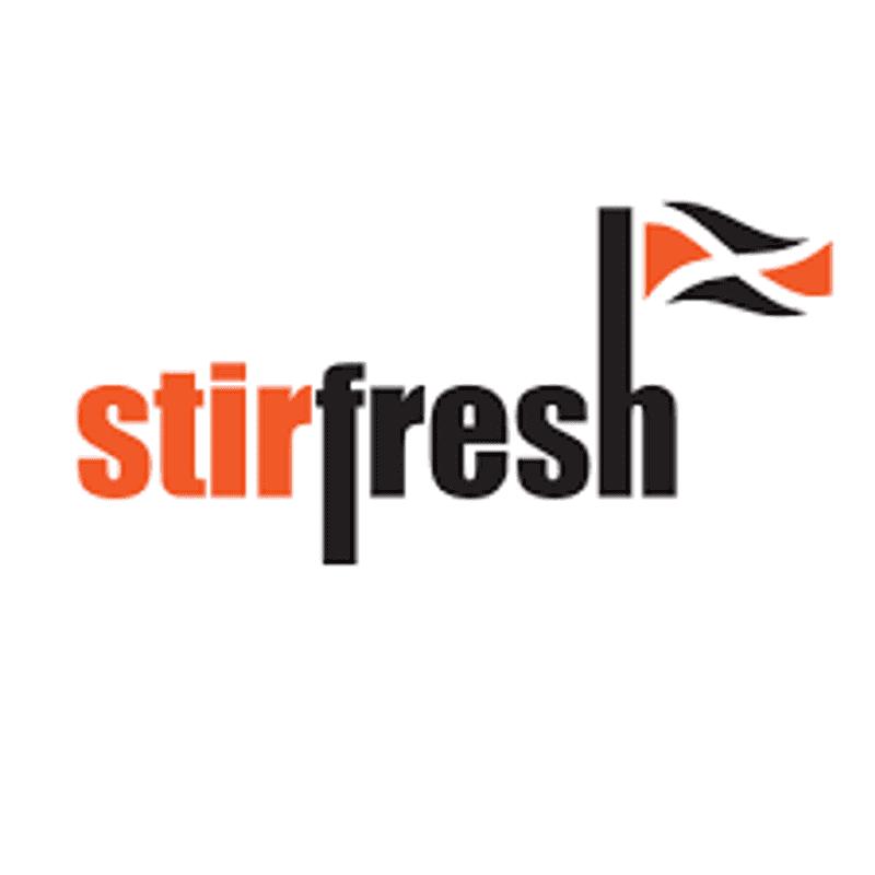 Stirfresh