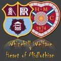 Whitehill Welfare vs. Heart of Midlothian