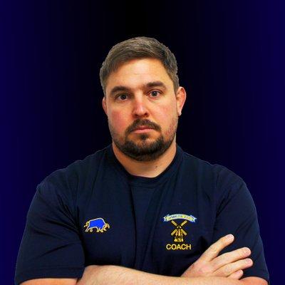Neil Hutchison