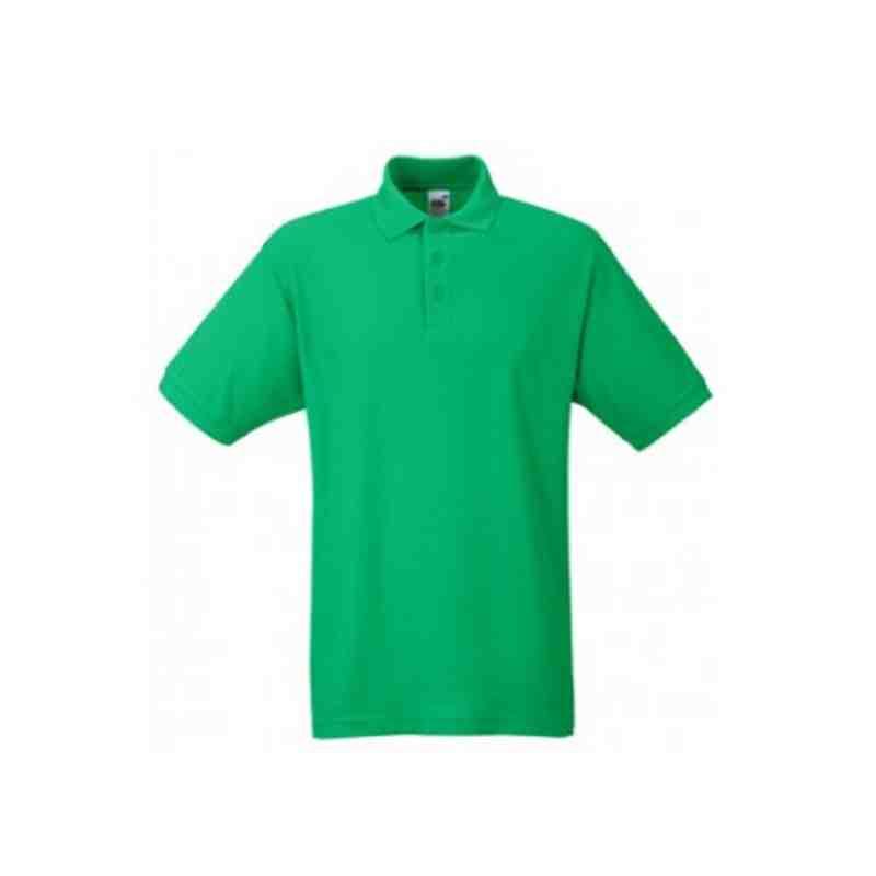 Polo Shirt (Adult)