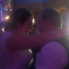 Pudsey's wedding 08/09/18