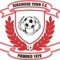 AFC Stoneham vs. Ringwood Town