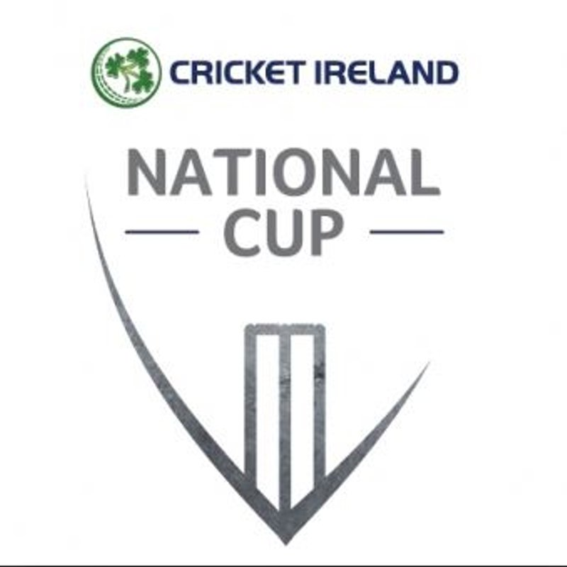 National Cup 2019