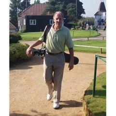 S.O Golf Society