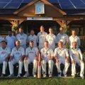 Ashtead CC - Sunday 1st XI 227/6 - 119 Effingham CC - VCL 1st XI