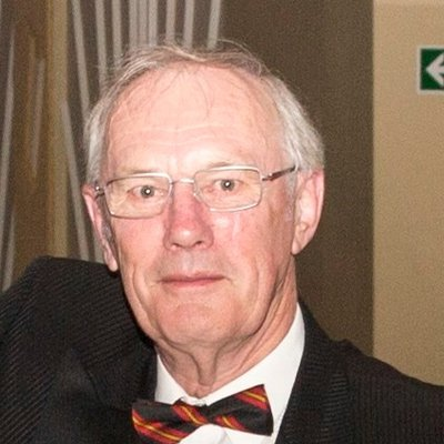Alan Havard