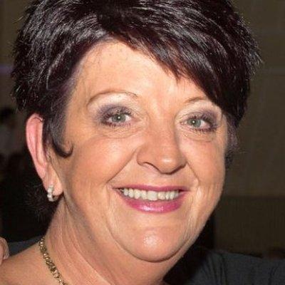 Sue Astwood