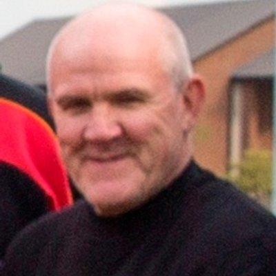 Bernie Gavan