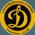 Quorn AFC vs. Loughborough Dynamo