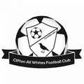 Quorn AFC vs. Clifton All Whites FC