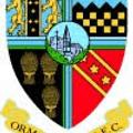 Burnley 16 Ormskirk 49