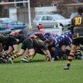 Northwich defeat league leaders AGAIN