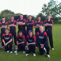 2010 Winners and 2011 T20