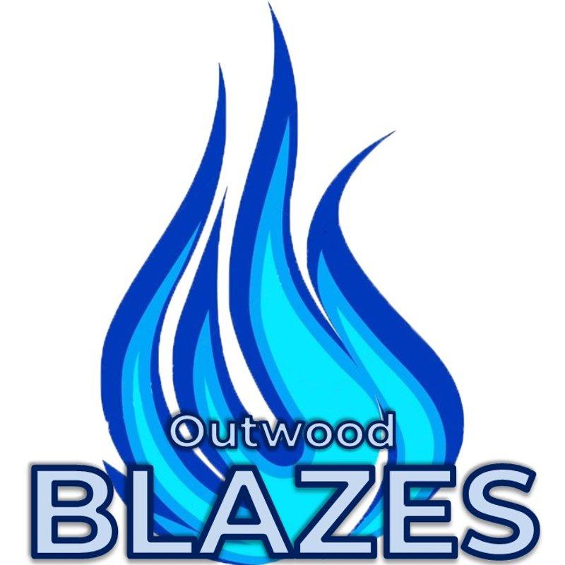 Outwood Cricket Club 25/0 - 49/0 Sutton CC