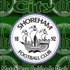 Chichester City Vs Shoreham.18/02/2017