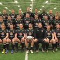 RGC1404 lose to Swansea 39 - 38