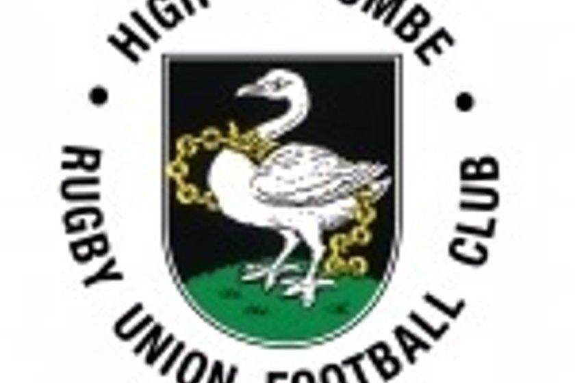 Match Postponed Due To Referee Injury