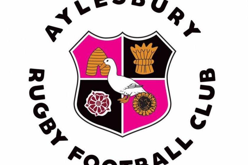 Marlow Get Back To Winning Ways Against Aylesbury