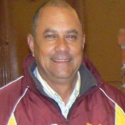 Gary Walbrugh