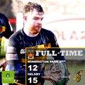 Winnington Park 2nds 12 Helsby 15
