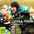 Mossley Hill 2nds 59   Helsby 2nds 12