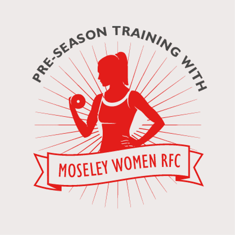 MWRFC Pre-season 2015