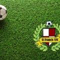 St Francis YFC - Tournament