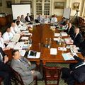 Club Committee Meeting -  3 Dec