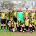 Reserves secure narrow victory in tight game