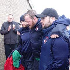 Sheffield Tigers v Hull Ionians 20190427 Rob Whyte's photos.